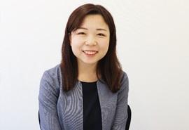 株式会社ワンストップ・イノベーションHR様