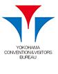 公益財団法人横浜観光コンベンション・ビューロー様