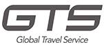 Global Travel Service株式会社様